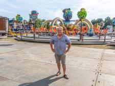 Zwolse kermis is klaar voor coronaproof editie op nieuwe locatie: 'We willen kermis vieren én publiek gezond houden'