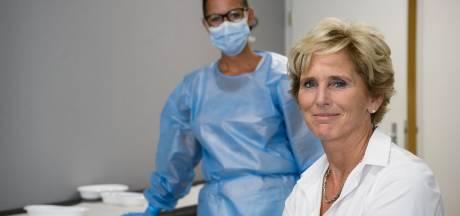 Travel Health Clinic in Hengelo: geen reisvaccinaties meer, maar non-Covidverklaringen