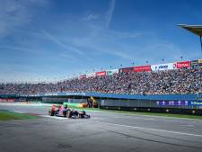 Behalve Zandvoort ook Assen nog altijd 'serieuze kandidaat' voor Formule 1