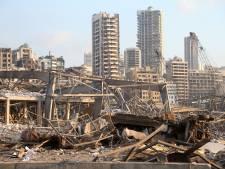 Nieuwe ramp voor Libanon: dit is waarom het land al zo vreselijk moeilijk had