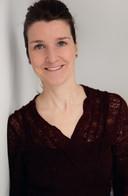 Marleen Hozee, de vrouw achter Run a loop, de Zeeuwse startup  die kans maakt op de ASN Bank Wereldprijs 2018.