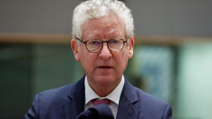 Antitankvoertuig Belgisch leger kan niet vuren, vragen bij gunningsprocedure