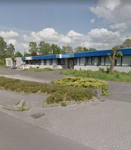 Nieuwe kritiek op komst grote Lidl: 'Hattem lijkt te zijn afgetroefd door Wezep'