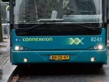 Geen bewijs voor overlast, maar toch gaat de bus niet meer door de Brouwerijweg in Domburg