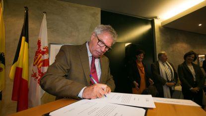 Geen 'lockdownvaten' in Heers: burgemeester sluit  alle café's  al om 15 uur