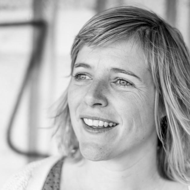 Annemieke Pepping is per 1 januari de nieuwe directeur-bestuurder bij SKOPOS in Schijndel.