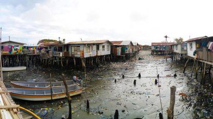 """Mislukte penisvergrotingen """"nationaal probleem"""" in Papoea-Nieuw-Guinea"""
