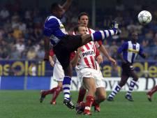 Prommayon vindt rust na turbulente tijd: 'Ambities om terug te keren in de voetbalwereld heb ik niet'