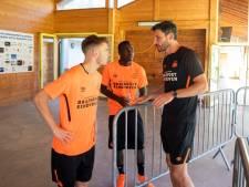 Transfermarkt over de helft: PSV-overzicht en openstaande vacatures