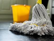 Werknemers in Hengelo zonder geld: schoonmaakbedrijf betaalt niet en UWV is 'te druk'