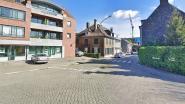 Centrum van Asse wordt autoluw tijdens zomer: Kattestraat, Hofveld en deel van Muurveld worden afgesloten