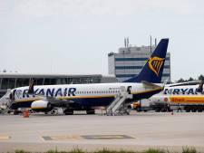 Nieuwe bestemming vanaf Eindhoven Airport: Bratislava