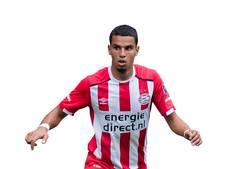 PSV schrijft Maher niet in voor Europa League, vertrek ophanden