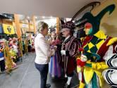 Halderberge kijkt tevreden terug op Carnaval