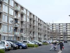 Hoofdverdachte van Schiedamse  drugsfamilie op de vlucht voor vijf jaar cel
