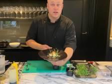 Culinair 'bouwpakket' voor de thuiskok: Coperto at home in Zwolle
