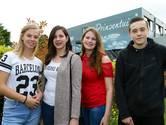 Moeiteloos examen Engels in Andel: 'We waren na een half uur al klaar'