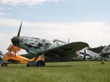 Bijzondere berging van vliegtuigwrak bij Millingen binnenkort van start