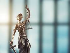 Zei Roosendaalse verdachte schietpartij in tap: 'Ik schijt op hem'?