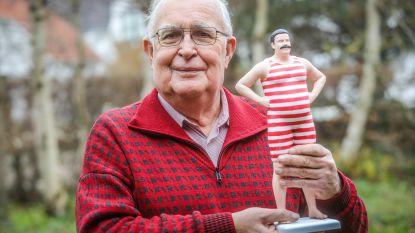 """Freddy Masson kleurde 42 jaar lang het toerisme in De Haan: """"Kustgemeenten moeten meer samenwerken voor grote evenementen"""""""