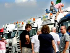 Brabantse bezoeker (23) truckshow zwaar mishandeld: 'Dit hoort niet thuis op ons festival'