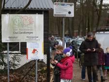 Bestuur basisschool Huis ter Heide erkent fouten rond onderwijsklimaat en veiligheid