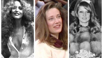 Obsessies, smeekbedes en affaires: deze vijf vrouwen ontpopten zich tot iconische muzes