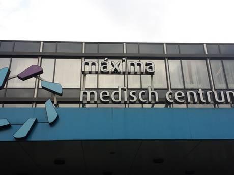 5000 patiënten getroffen door blunder bij MMC, negen onderzoeken moeten opnieuw