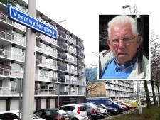 Opa Dirk (82) uit Kampen al 100 dagen vermist: 'Aanvaard de onzekerheid'