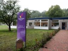 Miljoenentekort bij Sprengen College in Wapenveld vanwege vordering Onderwijsinspectie