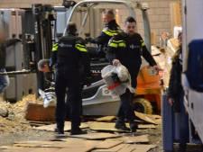 Verdachte uit Etten-Leur in zaak knoflookwiet mag naar huis