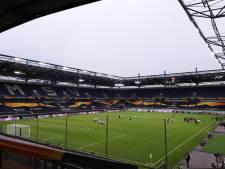 LIVE   FC Basel met Van der Werff, Luuk de Jong begint vanaf de bank tegen Wolves