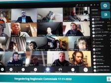 Na veel gedoe steken de raadsleden van Veere, Vlissingen Middelburg de koppen weer bij elkaar over zaken die alle inwoners aangaan