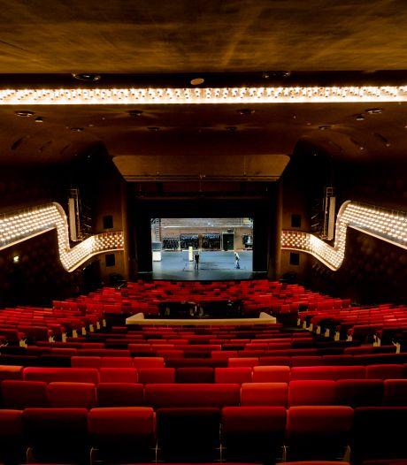 Producenten verbijsterd over regels voor opening theaters: 'Hier hebben we helemaal niks aan'