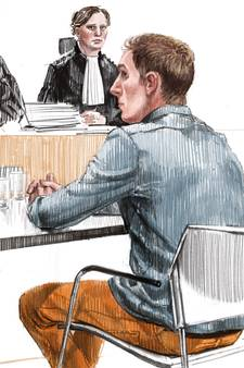 Mark de J. hoort strafeis in zaak rond dood Koen Everink