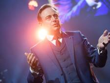 """De Wever: """"Le PS préfère un gouvernement où il peut être le patron"""""""