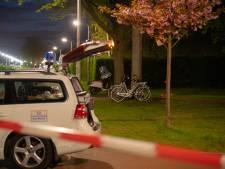 Fietser overlijdt aan verwondingen na aanrijding met bromfietser in Tilburg
