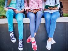 Reorganisatie op Zeeuws-Vlaamse middelbare scholen