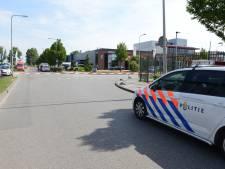 Eis van zes jaar cel voor roof van 42 vuurwapens in Wateringen