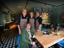 't Wetshuys in Almelo vindt flinke uitbreiding in pand 'Foto Boom'