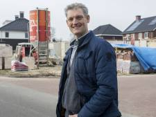 'Nog genoeg kavels voor bedrijven in Tubbergen'