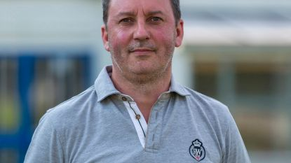 COVID-19 teistert KFC Merelbeke: competitiestart en derby tegen Wetteren uitgesteld