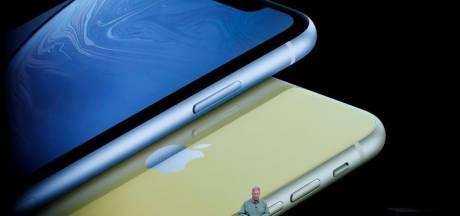 Apple vs. Samsung: Strijd tussen (toch wel dure) budgetmodellen