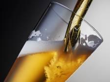 Kwart van Brabantse jeugd drinkt nog altijd te veel, meer jongeren voelen zich eenzaam