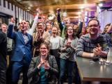 Hoge opkomst in Gelderland en winst voor FvD, GroenLinks de grootste in Arnhem en Nijmegen