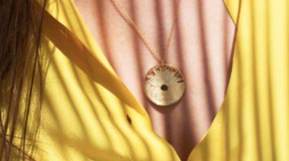 Diamanti Per Tutti en Tomorrowland slaan de handen in elkaar voor juwelencollectie