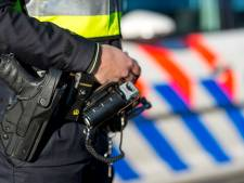Woninginbraak en verdwenen auto duikt weer op in Veen