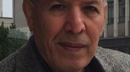 66-jarige vermist sinds vrijdag
