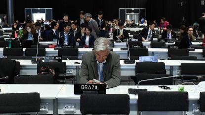 Met ruim 40 uur vertraging: akkoord bereikt op VN-Klimaatconferentie