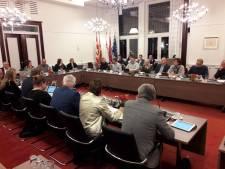 'Onderzoeksredactie Groot Oisterwijk' heeft geld voor vier banen: Joris van der Pijll coördineert